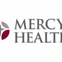 Mercy Health Discovers PHI of 978 Patients Was Exposed