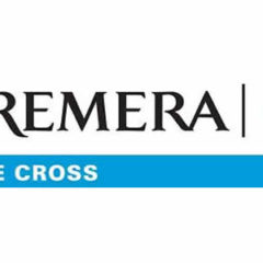 Judge Approves $74 Million Premera Blue Cross Data Breach Settlement
