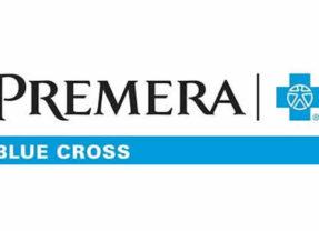 Premera Blue Cross Settles Multi-State Action for $10 Million