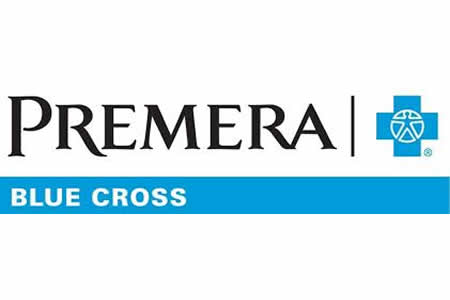 Premera Blue Cross settlement