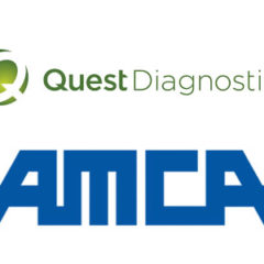 AMCA Data Breach Impacts 12 Million Quest Diagnostics Patients