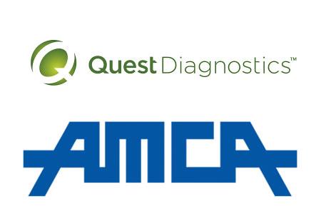 AMCA Data Breach Impacts 12 Million Quest Diagnostics Patients