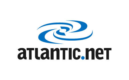 Atlantic.Net Introduces New Snapshots Feature with 50GB Free for 1 Year