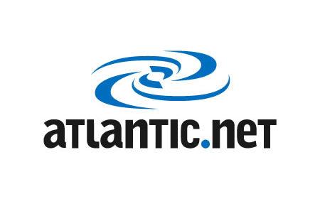 CRN Names Atlantic.Net 2019 Tech Elite Solution Provider