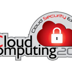 Atlantic.Net Awarded TMC 2018 Cloud Computing Security Excellence Award
