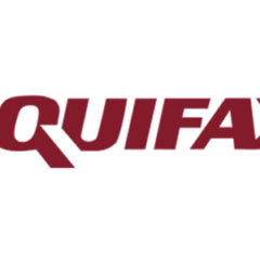 Equifax Agrees to Pay up to $700 Million to Settle Data Breach Case