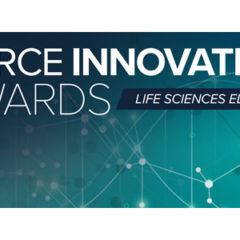 Life Lua Wins Fierce Biotech Innovation Award