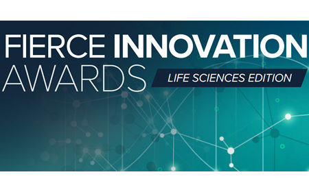 Life Lua Wins Fierce Biotech Innovation Award