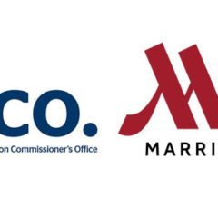 ICO Proposes $123 Million GDPR Fine for Marriott