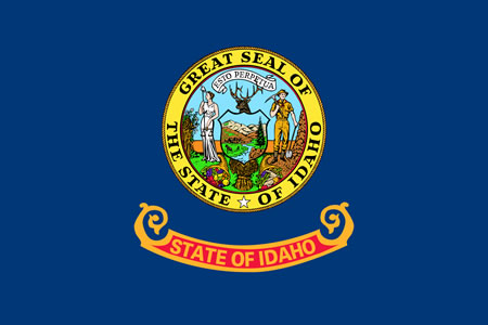 Idaho Hospitals Must Now Comply with New Idaho Patient Rights Rules