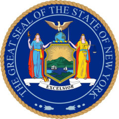 New York Governor Signs SHIELD Act into Law