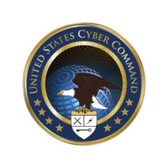 U.S. Cyber Command Warns of Active Exploitation of 2017 Outlook Vulnerability