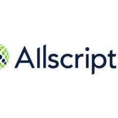 Allscripts Proposes $145 Million Settlement to Resolve DOJ HIPAA and HITECH Act Case