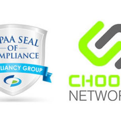 IT Service Provider Choose Networks Achieves HIPAA Compliance with Compliancy Group
