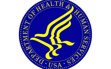HHS Information Blocking and Interoperability Regulations Now in Effect