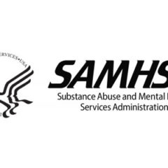 HHS Proposes Rule Easing Restrictions on Substance Use Disorder Treatment Records