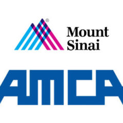33,370 Mount Sinai Hospital Patients Impacted by AMCA Breach