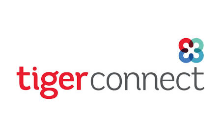 TigerConnect Announces New Partnership and integration with OpenTempo