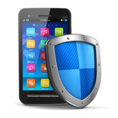 Mobile Device Security Guidance for Corporate-Owned Personally Enabled Devices Issued by NCCoE
