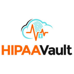 HIPAA Vault Partners with Compliancy Group to Offer HIPAA Compliance Verification