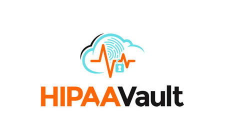 HIPAA Vault Partners with Catapult Federal Services