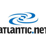 Atlantic.Net Strengthens Cloud Backup Options with New File-Level Recovery Feature