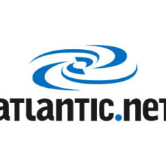 Atlantic.Net Expands Free G3.2GB Promotion to Include Toronto and New York Data Centers