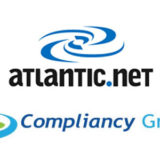 Webinar: Atlantic.Net and Compliancy Group Offer Help on Cybersecurity and HIPAA Compliance