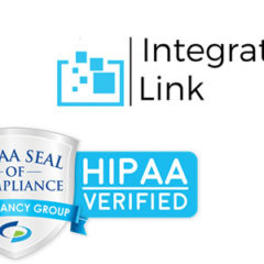 Compliancy Group Confirms Integration Link LLC is in Compliance with HIPAA and the HITECH Act