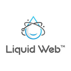Windows CMS Hosting Specialist ServerSide Acquired by Liquid Web