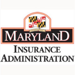 New Data Breach Notification Requirements in Maryland for Health Insurers