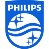 Vulnerabilities Identified in WLAN Firmware Used by Philips IntelliVue Portable Patient Monitors