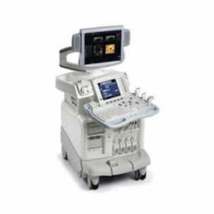 Vulnerability Discovered in Philips HDI 4000 Ultrasound Systems