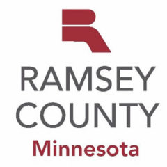 Ramsey County Expands 2018 Phishing Attack Victim Count from 599 to 117,905