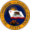 California Amends CCPA and Expands Definition of Personal Information Warranting Data Breach Notifications