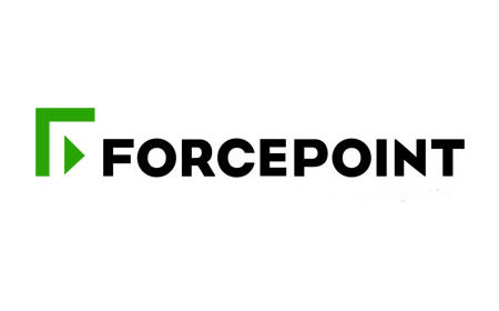 Forcepoint Expands Global Partner Program with Two New initiatives