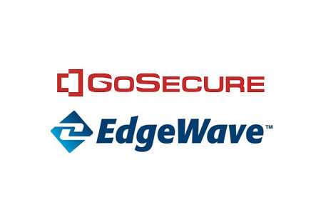 Email Security Firm Edgewave Acquired by GoSecure