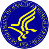 HHS Adopts Changes to 42 CFR Part 2 Regulations to Improve Care Coordination