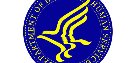 HHS Proposes New Stark Law Safe Harbor Covering Cybersecurity Donations