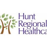 Hunt Regional Healthcare Revises May 2018 Data Breach Total