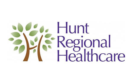 Hunt Regional Healthcare Revises May 2018 Data Breach Total