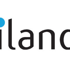 Iland Receives 5-Start Rating for Third Consecutive Year in CRN Partner Program Guide