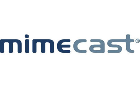 New Cyber Alliance Program Launched by Mimecast