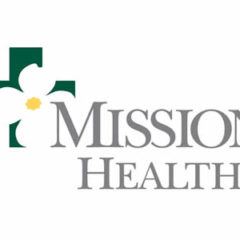 Malicious Code on Mission Health E-Commerce Websites Enabled Data Theft for 3 Years
