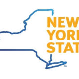 New York Legislation Prohibits First Responders from Selling Patient Data for Marketing Purposes
