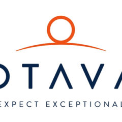 Otava Named in 2020 CRN Fast Growth 150 List