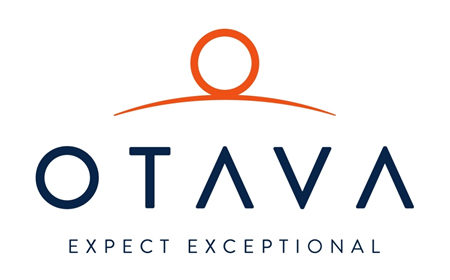 Otava Earns HITRUST Certified Status for Cloud Servers and Services