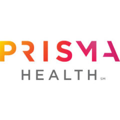 Prisma Health Website Breach Potentially Impacts 22,000 Individuals