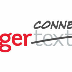 TigerText Rebranded as TigerConnect to Better Reflect Broad Functionality of the Clinical Communications Platform