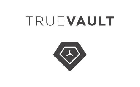 TrueVault Safe Made Available Free of Charge for Nonprofit COVID-19 Projects